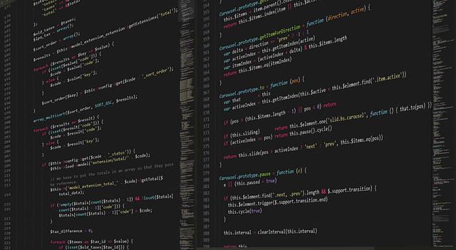 CSS لغة