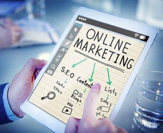 أفضل منصة التجارة الإلكترونية أهم تطبيقات التجارة الإلكترونية