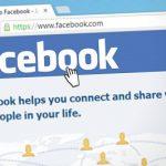 إعلانات فيسبوك ادس Facebook ads شرح