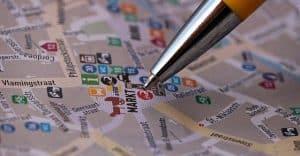 في 2020 MARKETPLACES أفضل 20 الأسواق الإلكترونية
