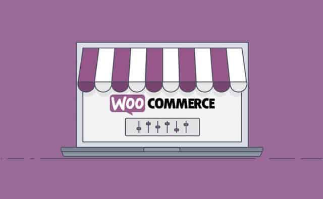 2020 WooCommerce  متجر ووكومرس دليل شامل