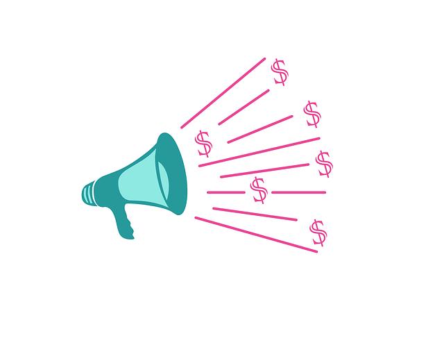 affiliate  كيف تكسب المال عن طريق الإنخراط